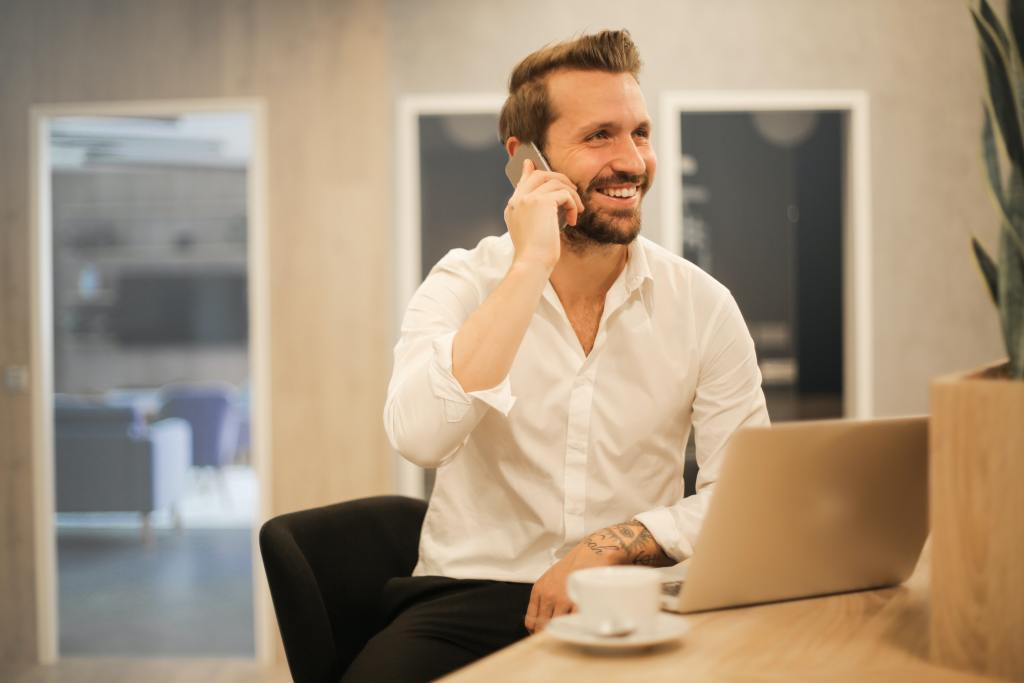 Top Tips for Starting a Recruitment Business