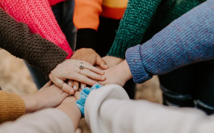 3 Steps to Support Your Virtual Team