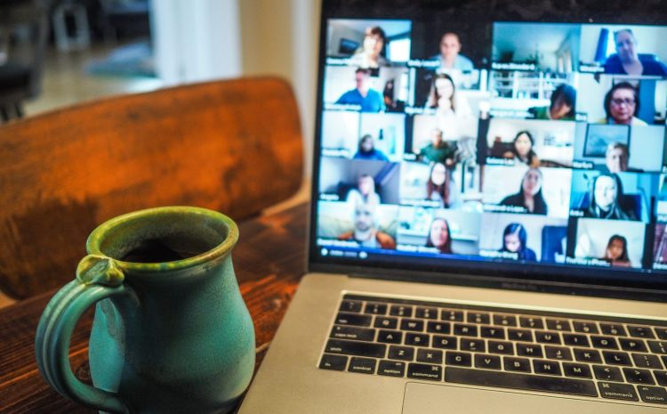 It's Not Too Late – 2020 Virtual Recruitment Events!